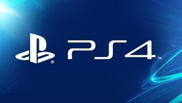 PS4の累計出荷台数が4350万台突破!来年3月に6000万台も視野