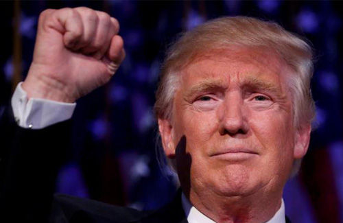 【策士】「中国のパクリ問題」と「北朝鮮問題」を一挙に解決するトランプ大統領の必殺の計略が凄すぎる!!!