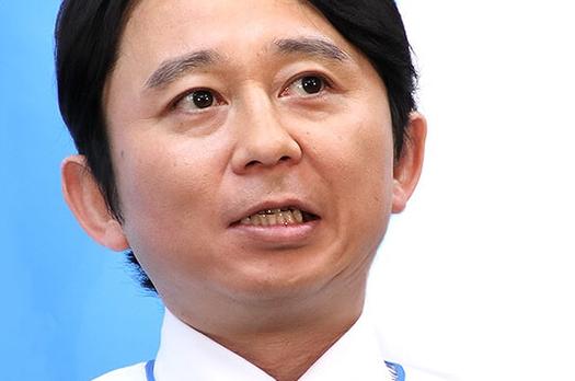 【朗報】有吉弘行、AKB総選挙での結婚発表騒動をぶった斬る!!やったぜwwww