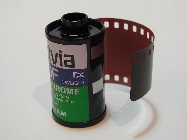 大手カメラメーカーに入社した新人たちにフィルムを見せたら「そんなの見たことがない」と応えた人がなんと・・・