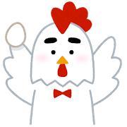 上坂すみれさんの卵の割り方wwwwwwwwwwwwwwww