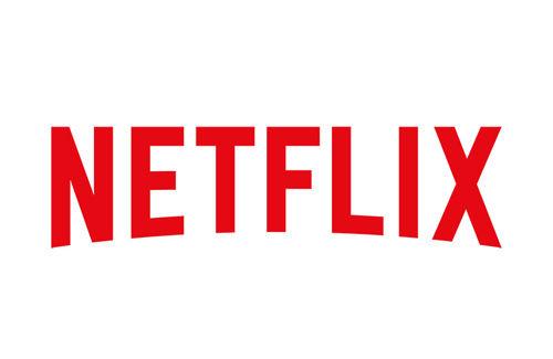 Netflix「これから日本アニメをどんどん作っていく。じゃんじゃん金を使う。ただし萌え系アニメと日常系アニメ、てめーはダメだ」