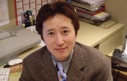 漫画家・荒木飛呂彦先生(56)、また若返る 「若さの秘訣?それは・・・」