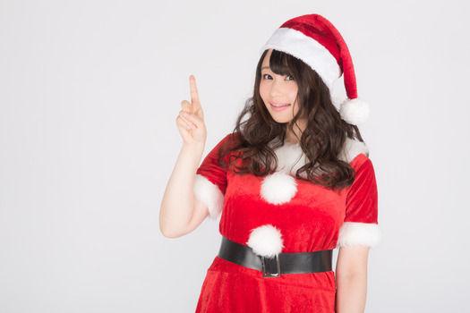【衝撃】クリスマスにデリヘル呼んで一緒にケーキ食べた結果wwwwwww
