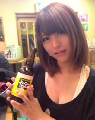 【画像】声優悠木碧さんと竹達彩奈さんのお○ぱいがヤバイwwwwwwwwwww