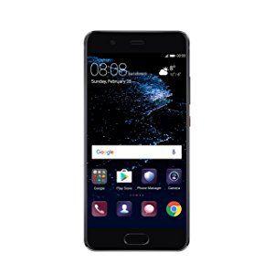 【!?】「Huawei」が「Apple」を抜き去る日が、すぐそこまで来ているという事実