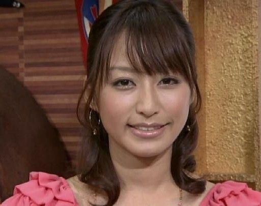 【悲報】元TBS、マスパン(30)の末路wwwこれはアカンwwwwwwww