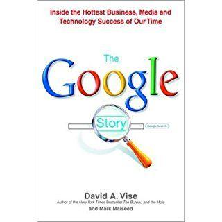 Google製なのに全然流行ってないwebサービスwwwwwwwww