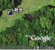 Panoramio解説_04アクセス少ない1