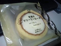 20100609-000432