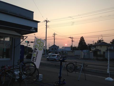 写真 2014-07-26 18 26 55