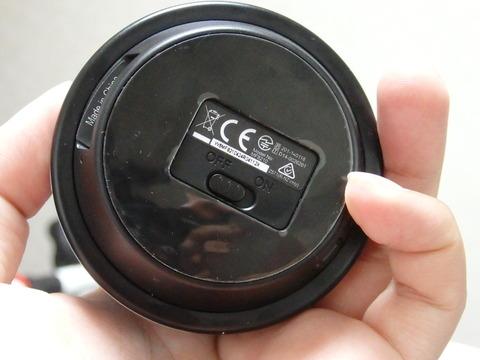 P9290006