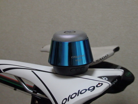 P9290009