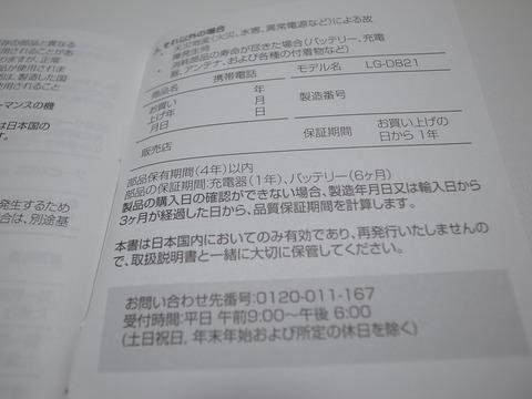2013-11-06T12-44-18_8