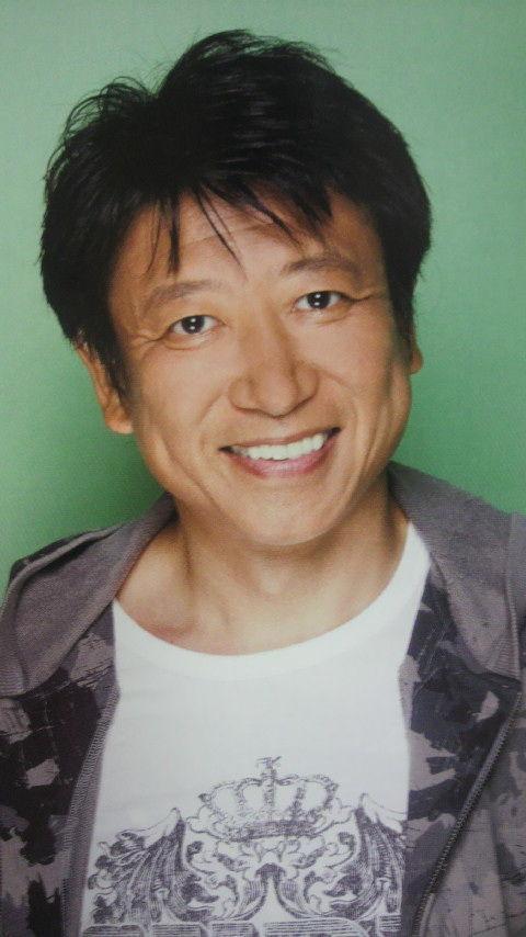 井上和彦 (声優)の画像 p1_26