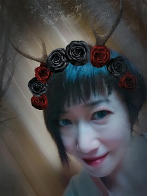 BeautyPlus_20181030000453023_org