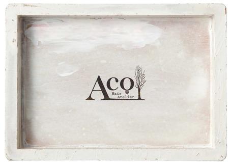 Aco Hair Atelier