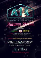 A1R Autumn Special