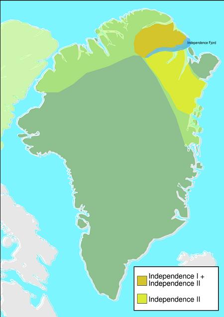 800px-Independence-fjord.svg