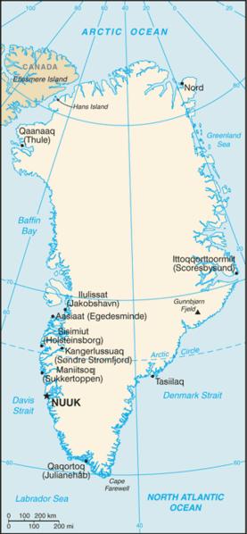 Greenland-CIA_WFB_Map