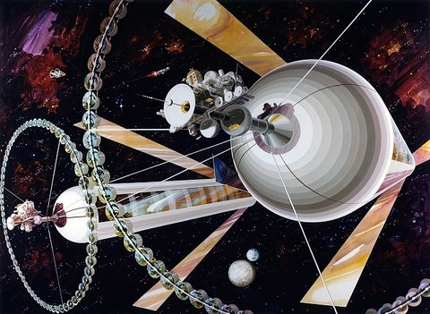 1280px-Spacecolony1