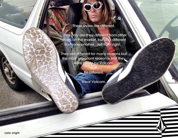 ozzie-footwear1