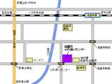高蔵寺ふれあいセンター