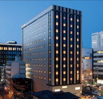 20210315ホテルビスタ仙台