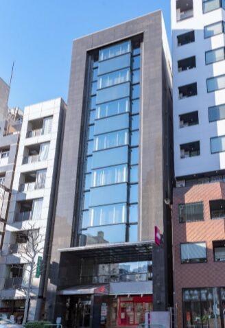 20200214KDX神田駅前ビル
