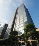 20190728日本ビルファンド投資法人西新宿三井ビルディング