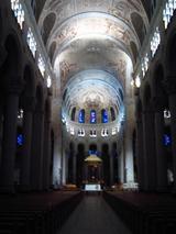 サンタンヌ・ド・ボープレ大聖堂2
