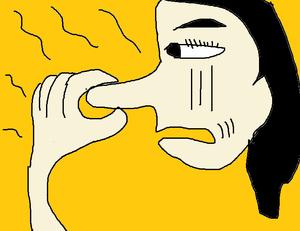 SIN Jan 2017 stink