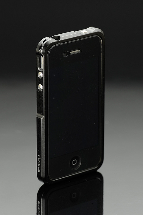 iphone4_black1