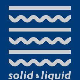 solidandliquid