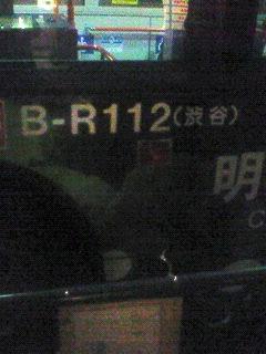 608c1947.jpg