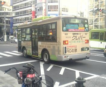 f78fc113.jpg