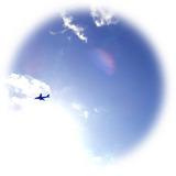 Through out the Air