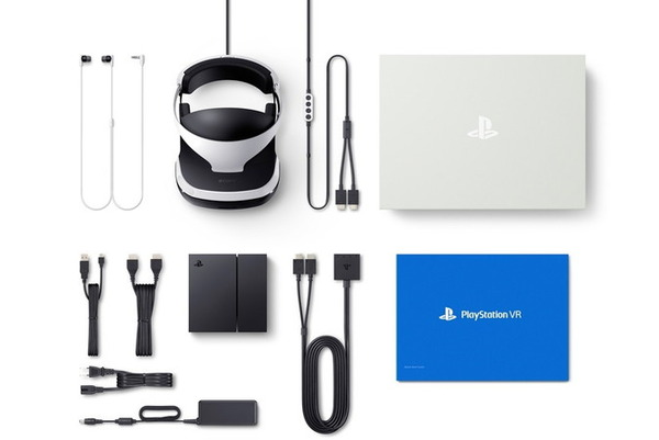 psvr_items