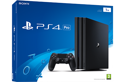 ps4-pro-two-column-buy-02-eu-06sep15