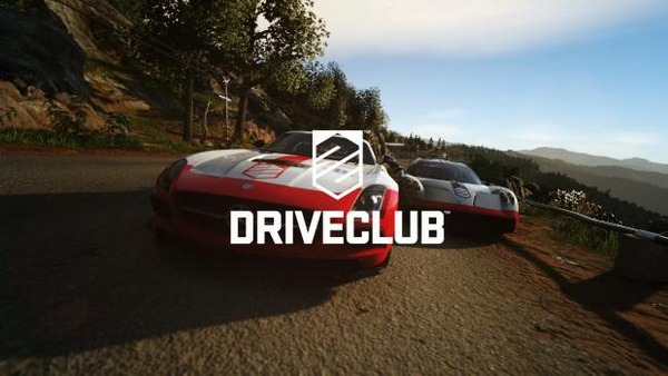 driveclub_6