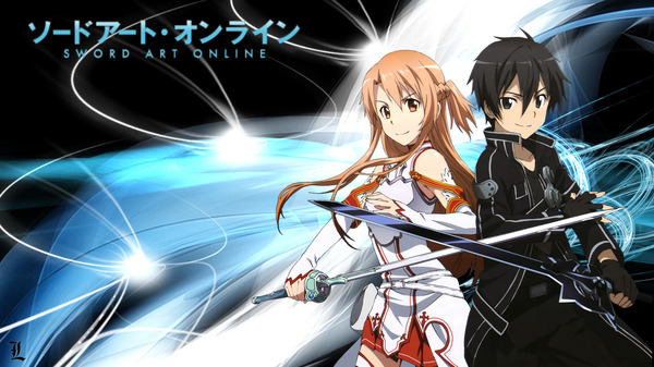 sao_wallpaper_by_leeakey-d5g3z4f