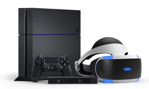 Reservation-of-PlayStation-VR-01-486x290