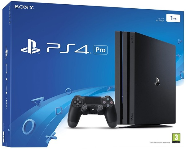 PS4-Pro-Boxed-Wallpaper