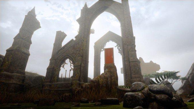 【朗報】あの『セカンドライフ』がVR仮想世界でリベンジ!失敗から学び新作ゲーム『Sansar』を発表!!のサムネイル画像
