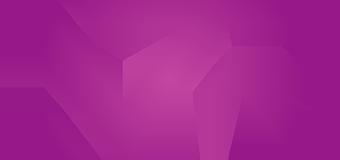 "【PSVR】VRの正式な読み方は ""ブイアール"" ではなく ""ヴィーア゙ール"" と判明!のサムネイル画像"