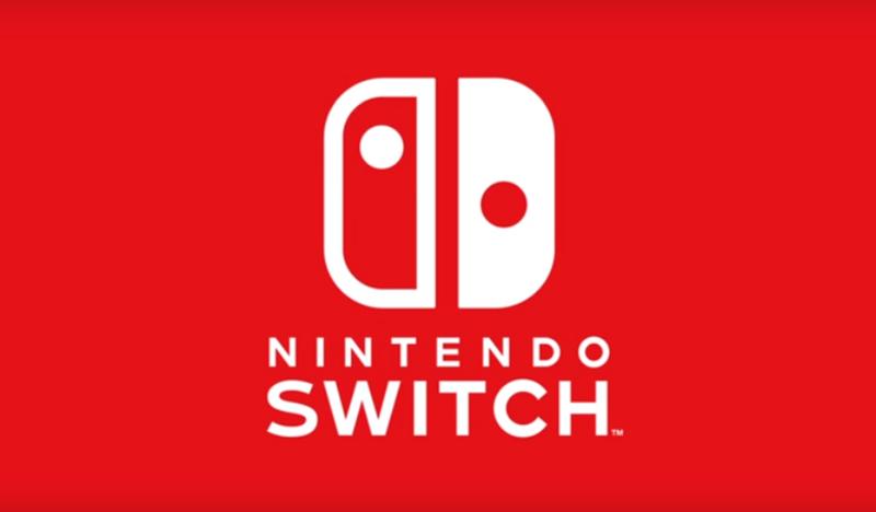 【速報!】任天堂新ハード「Nintendo SWITCH」の公式動画がキタ――(゚∀゚)――!!のサムネイル画像