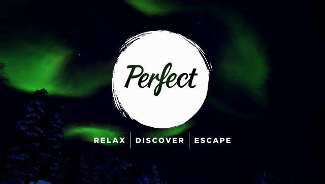 【PSVR】リラクゼーションVRソフト「Perfect」の発売キタ――(゚∀゚)――!!のサムネイル画像