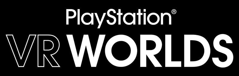 【徹底予想】PSVRソフトは初週何万本売れるのか!?のサムネイル画像