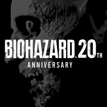 entry_goods_20160322_biohazard20th