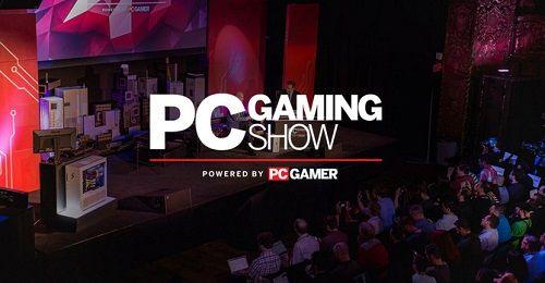 """【速報】E3 2016 """"PC GAMING SHOW""""で新作VRタイトルが複数公開!!【画像あり】のサムネイル画像"""